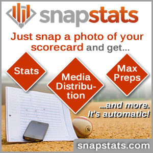 Snap Stats - Never compute your team's stats again!